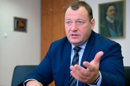 В российском наукограде протестируют «умную» систему
