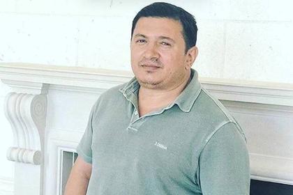 Главного вора Азербайджана приготовились лишить титула
