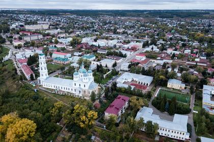 Татарстан получит два миллиарда на поддержку бизнеса