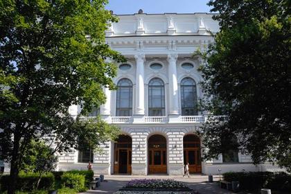 В России подготовят первых технических модераторов