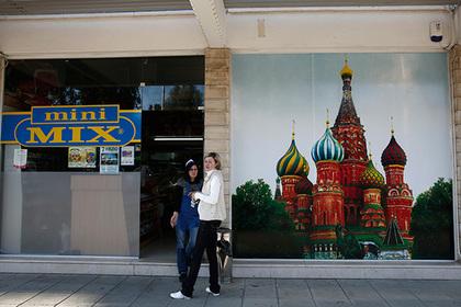 Россияне оказались способны найти проблемы в любой стране мира