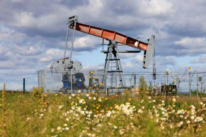 Подсчитаны остатки нефти в Европе