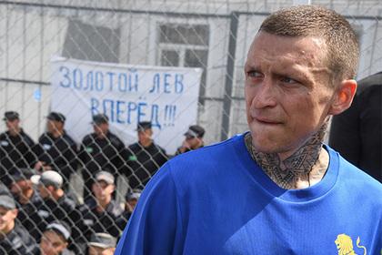 Названо время освобождения Кокорина и Мамаева