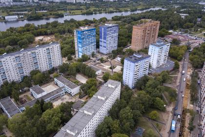 Съемные квартиры в Москве резко подорожали