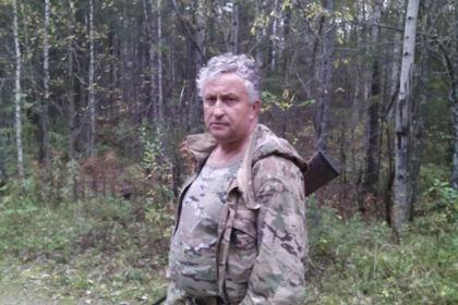 Бывшего российского чиновника обвинили в расстреле собак