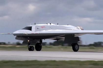 Россия нашла замену Су-57