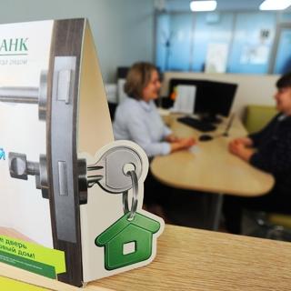 как взять ипотека в сбербанке без первоначального взноса