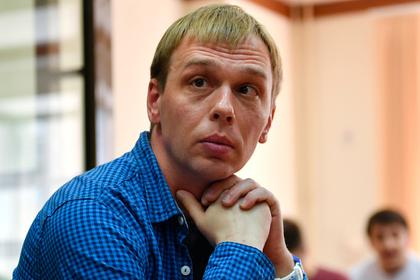 В Кремле рассказали о проверке следователей после «дела Голунова»
