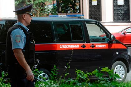 Мошенница отобрала у узницы концлагеря квартиру в Санкт-Петербурге
