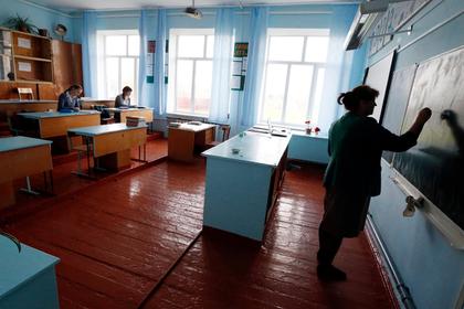 Более 20 подмосковных педагогов получат сертификаты на соципотеку