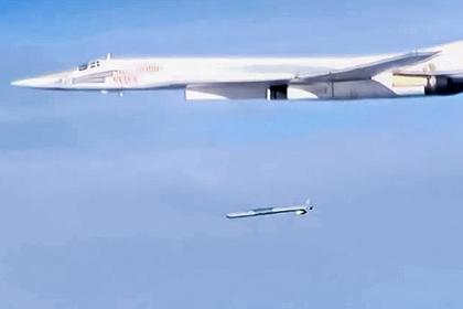 В России нашлась ракета «недостижимой дальности действия»