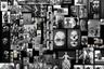 Основная идея творчества фотографа Делфин Диалло — соединить как можно больше людей друг с другом, заставив их преодолеть культурные различия. Девушка считает, что искусство — идеальный универсальный язык, с помощью которого можно передавать знания и чувства. Диалло старается сблизиться почти с каждым героем своих снимков, чтобы показать зрителю не только внешнюю оболочку, но и саму сущность человека или явления.