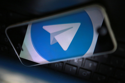 Спецпредставитель Путина признал превосходство Telegram над WhatsApp