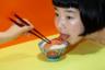 Японка Изуми Миядзаки стала знаменитой благодаря соцсети Tumblr. Она начала публиковать там свои работы будучи еще студенткой, и они сразу же нашли своих фанатов. С тех пор Миядзаки стала гораздо известней: ее снимки появлялись на страницах журнала Time, а сама девушка сотрудничала с многими модными брендами, включая Valentino. В работах Миядзаки повседневная жизнь Японии сталкивается с фантастическими мотивами аниме.