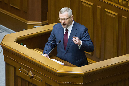 Объявленных в розыск экс-депутатов Верховной Рады отпустили на поруки