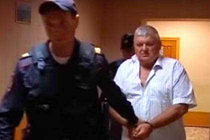 У российского чиновника отобрали девять миллиардов рублей
