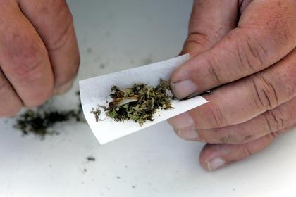 Image result for марихуаны на выборах