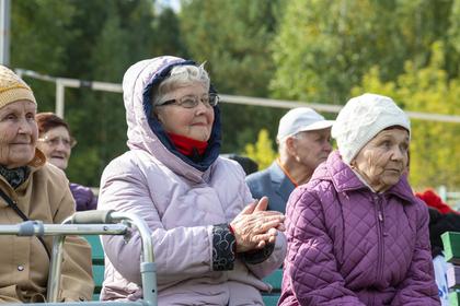 Россиян обучат правильному уходу за стариками и инвалидами