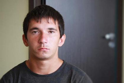На полицейских завели дело за пытки россиянина током со словами «Как без этого?»