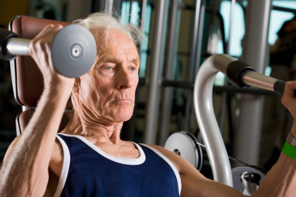 Раскрыта польза упражнений в борьбе с неизлечимым заболеванием