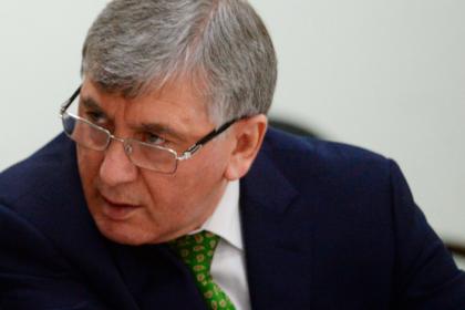 Адвоката бывшего главы правительства Дагестана задержали в зале суда