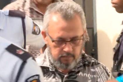 Мужчину обвинили в колдовском убийстве пяти человек