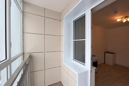 В Москве нашли слишком много дешевых квартир