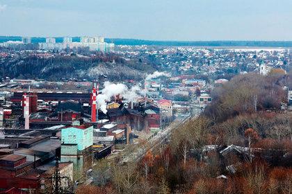 Российский регион обеспечит себя тысячами рабочих мест благодаря науке