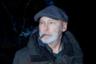 Движение редко вмешивается в политику, однако открыто одобряет однополые браки, которые были узаконены в Исландии в 2010 году. Кроме того, последователи Асатру выступают против строительства гидроэлектростанций без учета их влияния на окружающую среду и поддерживают планы посадки лесов в различных частях страны.