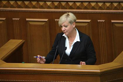 Соратница Порошенко обвинила Коломойского в поджоге своего дома