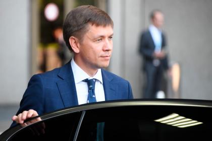 Определены виновники неудач российских бизнесменов