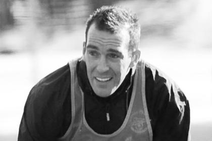 Бывший футболист «Зенита» умер после многолетней борьбы с неизлечимой болезнью