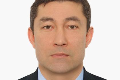 Российского депутата не пустили на совещание ОБСЕ