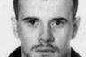 Кличка: Саша Солдат <br></br> Количество убийств: 17. <br></br> Статус: в 2004 году приговорен к 13 годам лишения свободы. Позже срок был увеличен до 24 лет в связи с выявлением новых преступлений. <br></br> В юности Александр Пустовалов занимался боевыми искусствами, а затем, отслужив в морской пехоте, задумался о карьере в правоохранительных органах. Но его приметили лидеры Ореховской ОПГ, и вскоре Пустовалов стал штатным киллером группировки, получив известность под кличкой Саша Солдат. <br></br> За расправы над ненадежными членами своей же ОПГ Пустовалов прослыл настоящим мясником. Провинившегося бандита звали на застолье и убивали, после чего Саша Солдат расчленял тело погибшего — на жаргоне это называлось «разобрать на конструктор». Среди жертв Пустовалова также были бизнесмены-должники, бандиты из ОПГ-конкурентов и даже известный киллер Александр Солоник (Саша Македонский). <br></br> Пустовалов был мастером маскировки: он мог целыми днями выслеживать жертв, изображая бомжа или дворника. Любимым оружием киллера был пистолет Glock: небольшой вес и отсутствие предохранителя делали его идеальным орудием преступления. Следствие проверяло Пустовалова на причастность к 35 убийствам, но доказать смогло лишь 17. На вопрос следователей о том, зачем он убивал, киллер отвечал просто: «Я солдат, это моя работа».