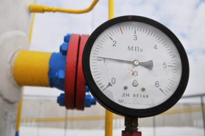 Раскрыты намерения Украины по газу