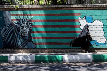 США нашли способ отомстить за атаку на Саудовскую Аравию