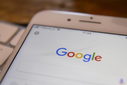 Люди рассказали о самых впечатляющих «пасхалках» Google