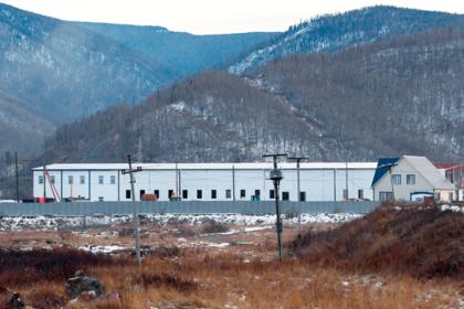 Список разрешенных к строительству без экспертизы объектов на Байкале сократят