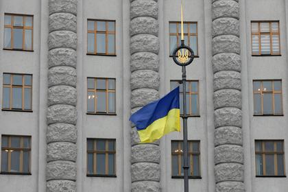 Украинская делегация в Минске пренебрегла указаниями офиса Зеленского