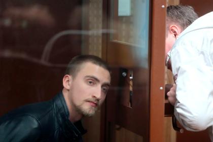Москалькова направит своего представителя в суд по делу актера Устинова
