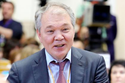 Россия отказалась признавать провал на переговорах по Донбассу