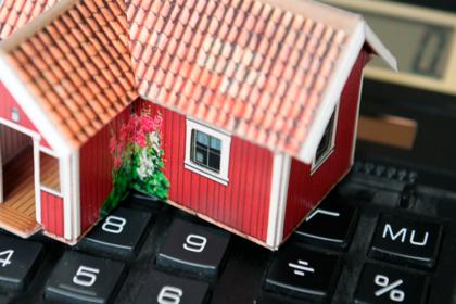 Россиянин нашел новый способ разбогатеть на доверчивых ипотечниках