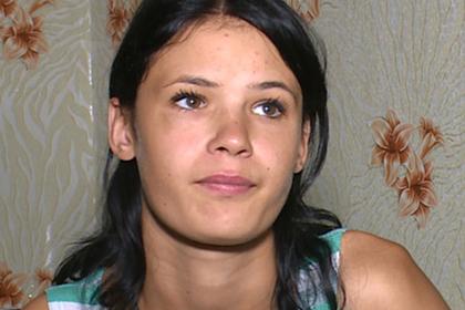 Избитой мужем россиянке в качестве помощи предложили избавиться от детей