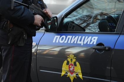 Оценено состояние пострадавшего в перестрелке московского полицейского