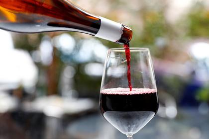 Россиянам рассчитали безопасную дозу алкоголя на каждый день