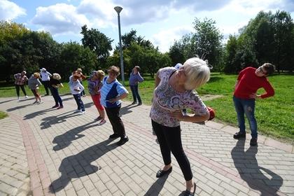 Продолжительность жизни россиян сравнили с дореволюционными показателями