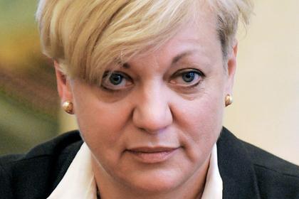 Американцы озаботились нападениями на соратницу Порошенко