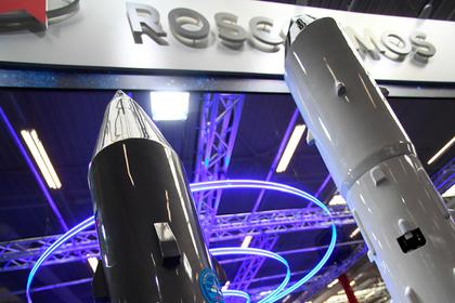 «Российский Falcon 9» оказался дешевле американского