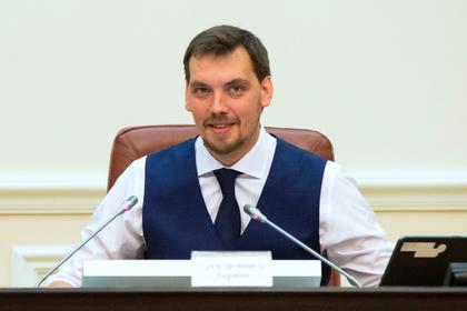 На Украине пообещали сохранить курс уволенного декоммунизатора