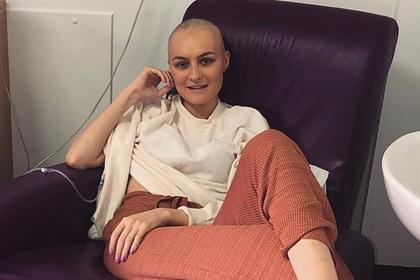 Популярная блогерша умерла после двух лет борьбы с раком